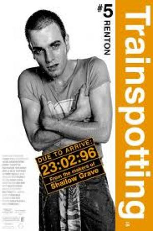 tommy trainspotting